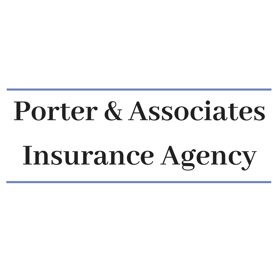 Porter and Associates Insurance Agency