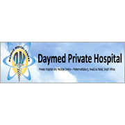 Daymed Private Hospital