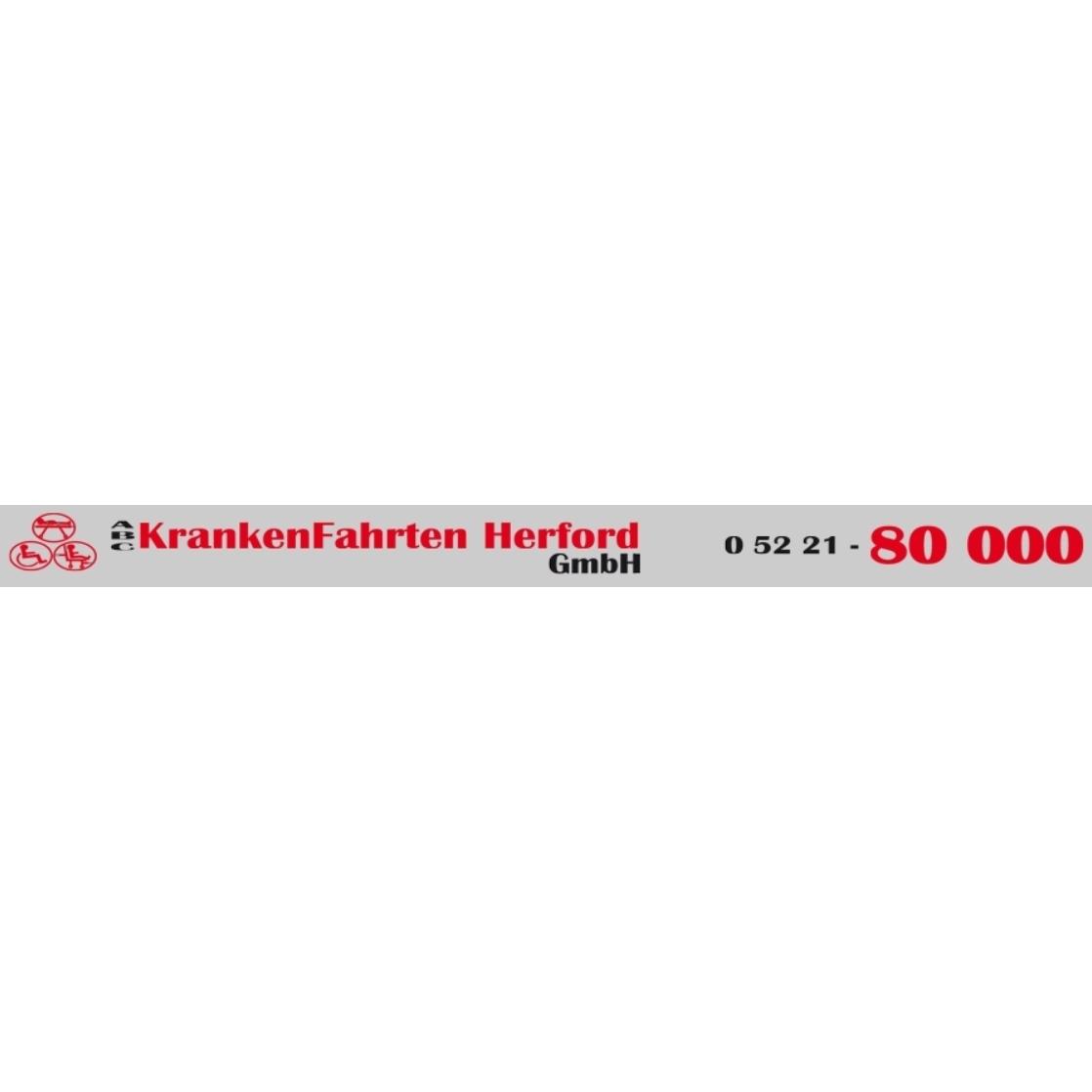 ABC Krankenfahrten Herford GmbH