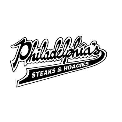 Philadelphia Steaks & Hoagies - West Linn, OR - Restaurants