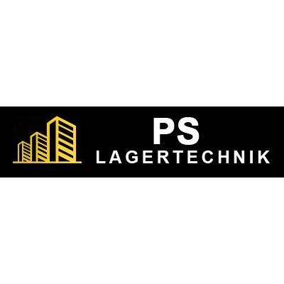 Bild zu PS Lagertechnik in Leverkusen