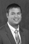 Edward Jones - Financial Advisor: Keith A Doxtator