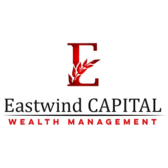 Eastwind Capital Wealth Management