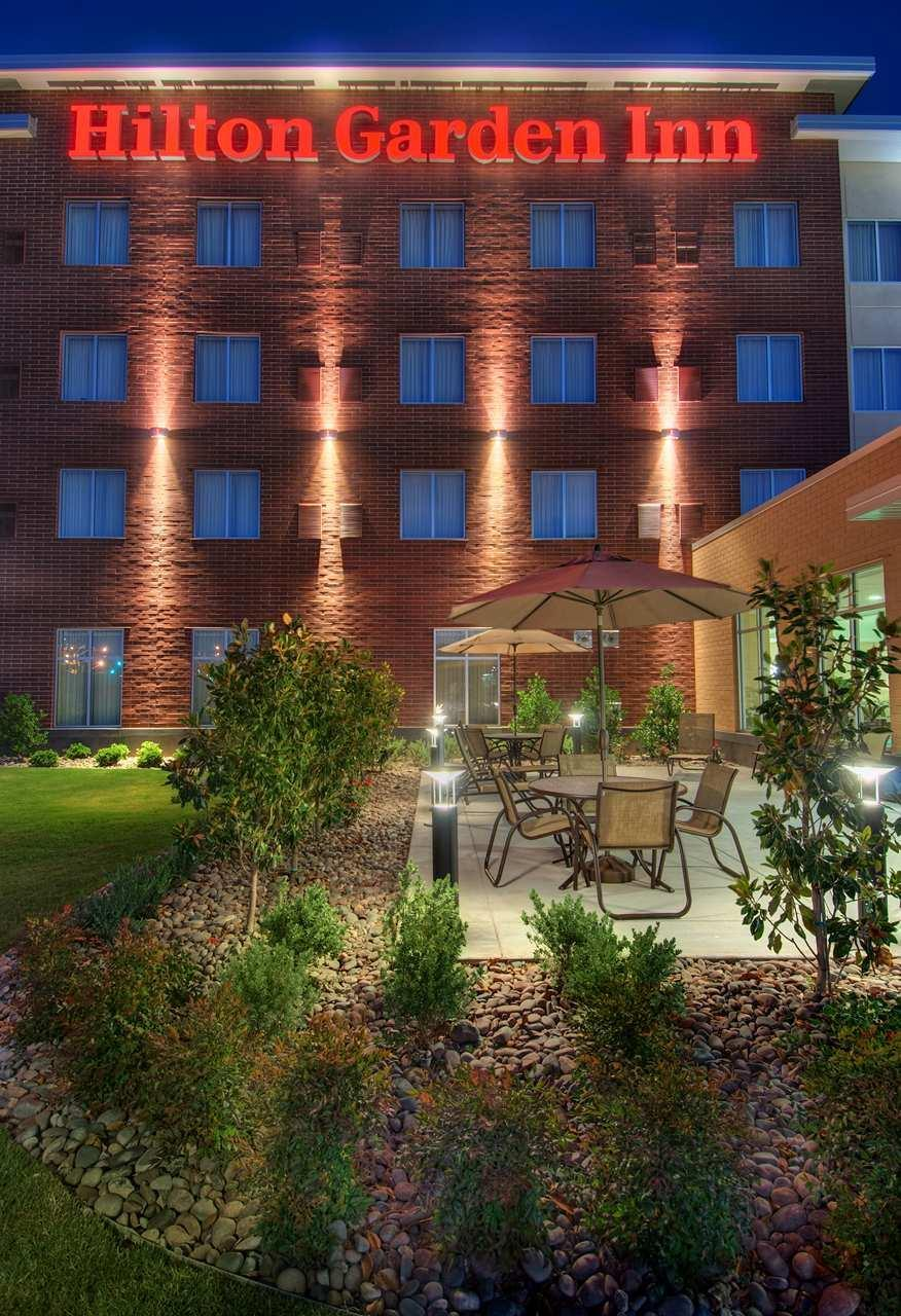 hilton garden inn fort worth medical center coupons near me in fort worth 8coupons