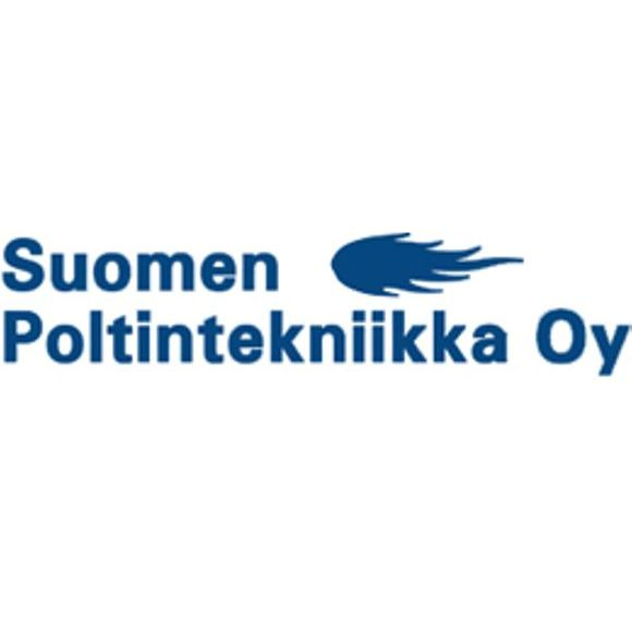 Suomen Poltintekniikka Oy