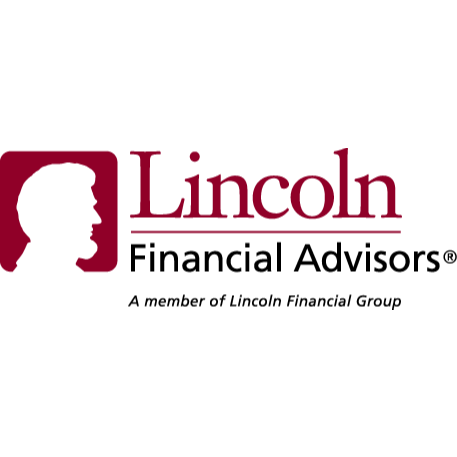 Lincoln Financial Advisors - Christopher McClure