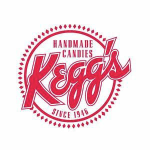 Kegg's Candies Chocolate Factory and Store - Houston, TX - Candy & Snacks