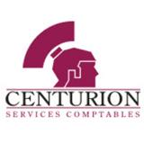 Centurion Service Comptable