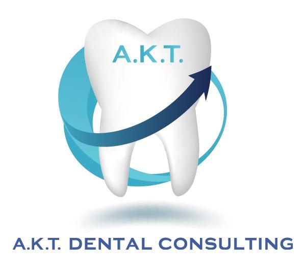 A.K.T. Dental Consultants