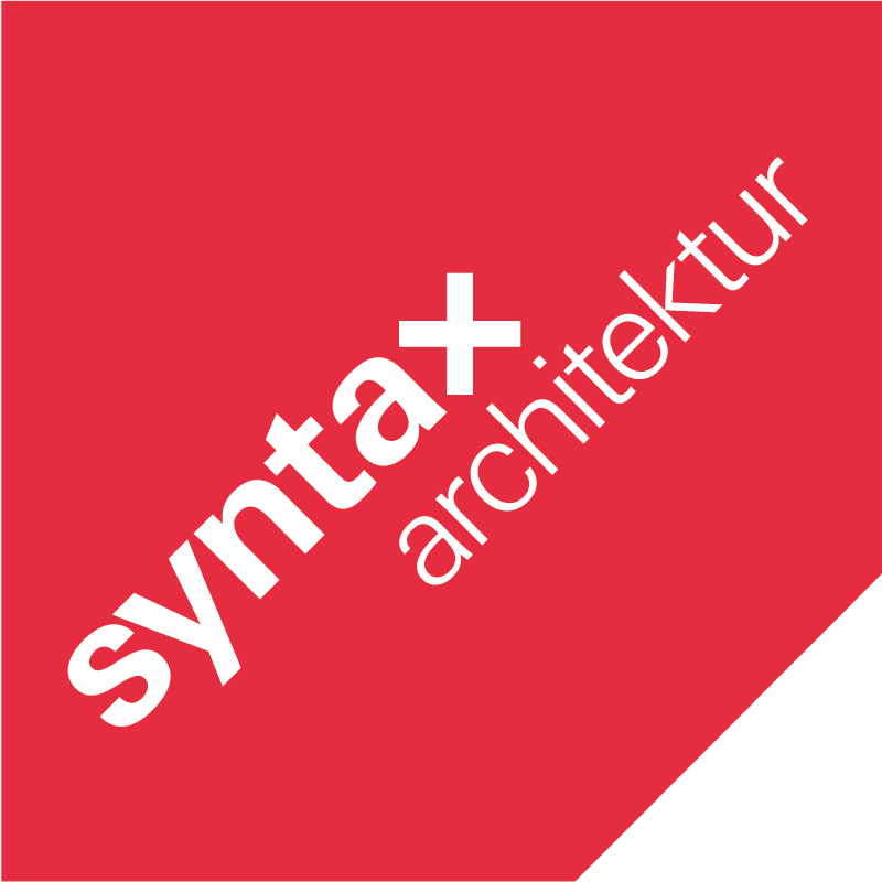 syntax architektur zt gmbh