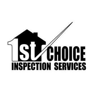 1st Choice Inspection Services