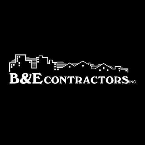 B&E Contractors - San Antonio, TX 78233 - (210)654-9160 | ShowMeLocal.com