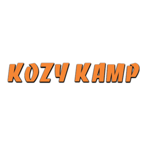 Kozy Kamp