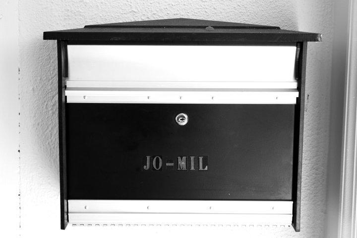 Jo-Mil Insurance Agency