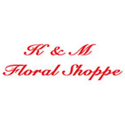 K & M Floral Shoppe, Inc. - Effingham, IL - Florists