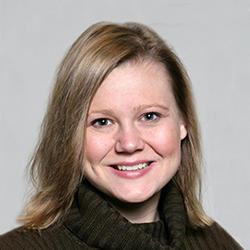 Allison K Levine, MD