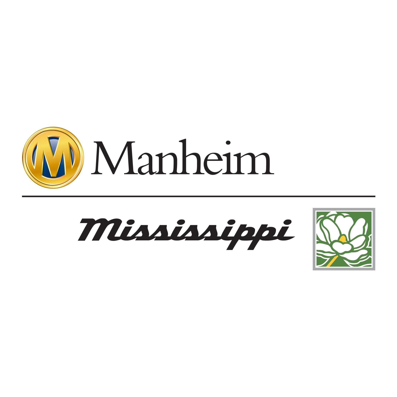 Manheim Mississippi