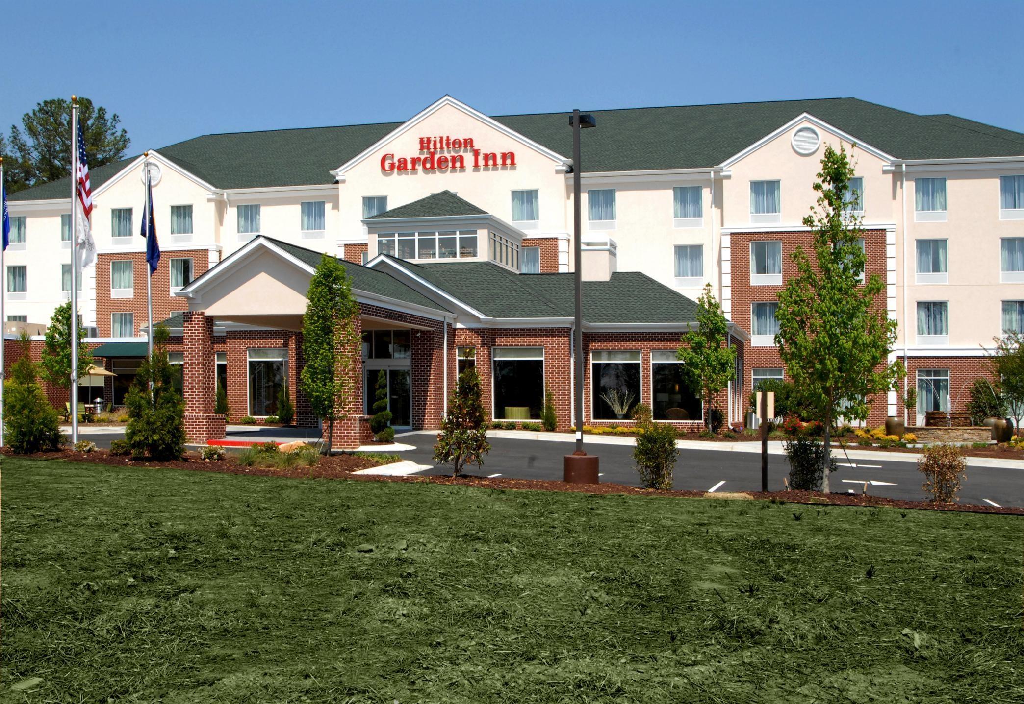 Motels In Garden City Ga