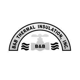 B & B Thermal - Chattanooga, TN - Insulation & Acoustics