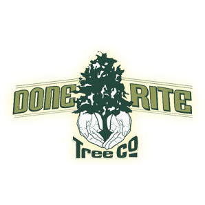 Done Rite Tree Company - Meridian, ID - Tree Services