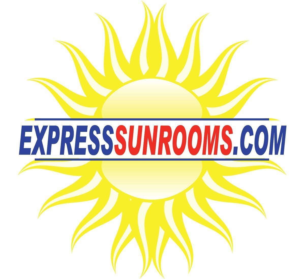 Express Sunrooms image 0