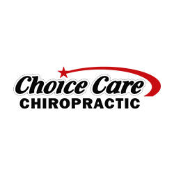 Choice Care Chiropractic