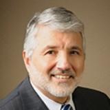 Terry Sherman - RBC Wealth Management Financial Advisor - Austin, TX 78701 - (512)708-6318   ShowMeLocal.com