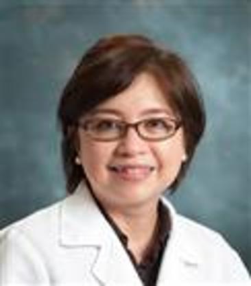 Rebecca O. Ramirez, MD
