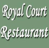 Royal Court Restaurant