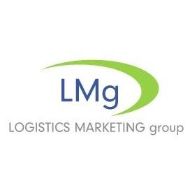 Logistics Marketing Group
