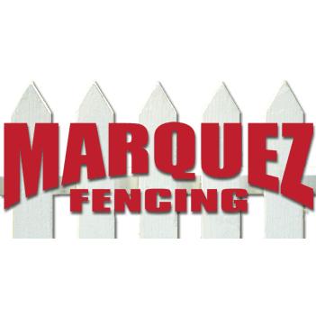 Marquez Fencing