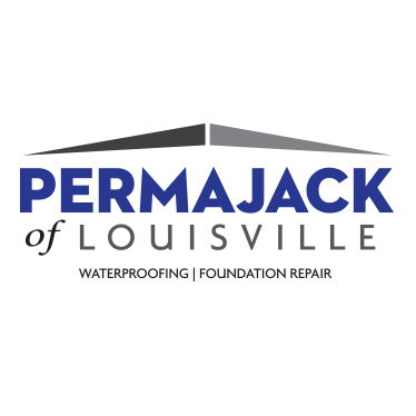 PermaJack of Louisville - Louisville, KY 40223 - (502)625-5856 | ShowMeLocal.com