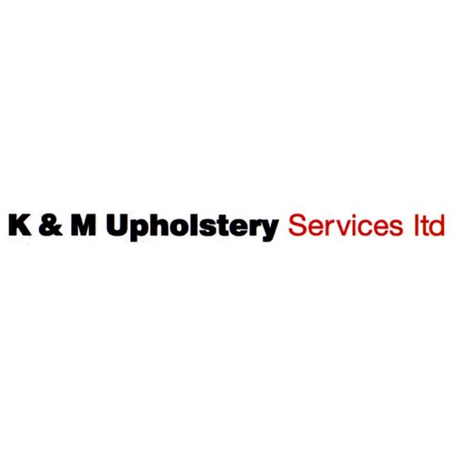 K&M Upholstery Services Ltd - Abertillery, Gwent NP13 2LN - 07432 519635   ShowMeLocal.com
