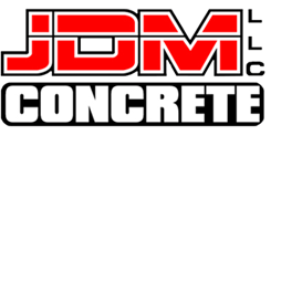 Jdm Concrete, Llc