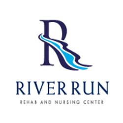 River Run Rehab and Nursing - Kingston, PA - Extended Care