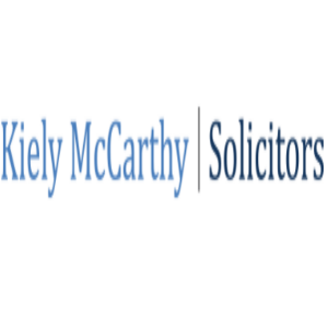 Kiely McCarthy Solicitors 1