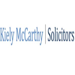 Kiely McCarthy Solicitors
