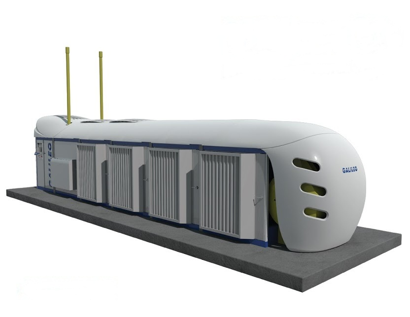 Spatco energy solutions in columbia sc 29203 Electric motor repair columbia sc