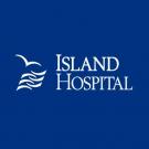 Island Hospital - Anacortes, WA - Hospitals