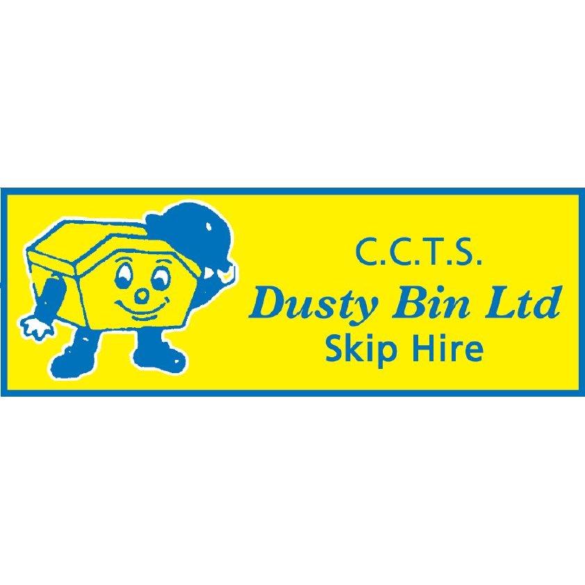 Dusty Bin Ltd - Ivybridge, Devon PL21 9PE - 01752 691169 | ShowMeLocal.com