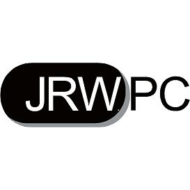J Robin Wilde, PC CPA - Meridian, ID - Accounting