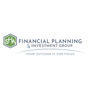 SHA Financial Planning & Investment Group