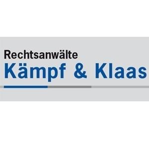 Bild zu Anwaltsbüro Kämpf & Klaas in Lünen