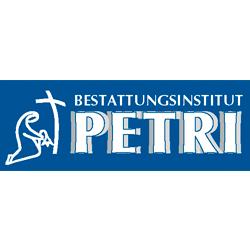 Bild zu Petri Bestattungsinstitut in Rüsselsheim