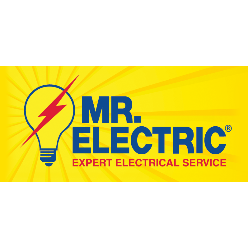 Gerhard Electric