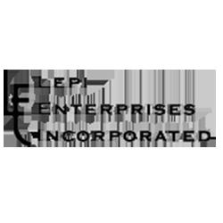 Lepi Enterprises Incorporated