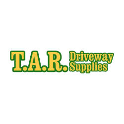 T.A.R. Driveway Supplies - Bridgeville, PA 15017 - (412)221-0505 | ShowMeLocal.com