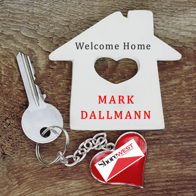 Mark Dallmann - Shorewest - New Berlin, WI - Real Estate Agents