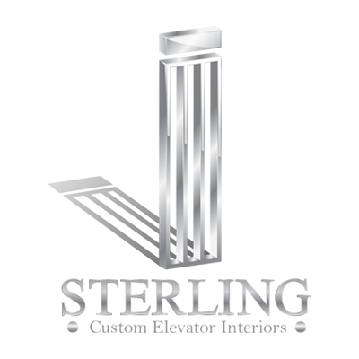 Sterling Corporate Custom Elevator Interiors - National City, CA - General Contractors