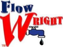 Plumbers in TX Helotes 78023 Flow-Wright Plumbing, LLC 20105 Helotes Creek Road  (210)695-9605